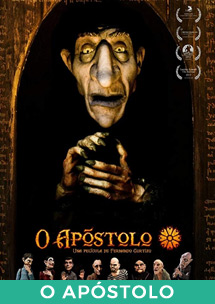 oapostoloposter